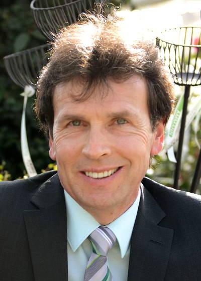 Willi Streit